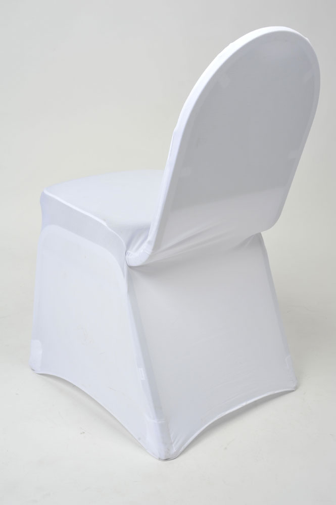 Chair Covers Archives Classy Coversclassy Covers