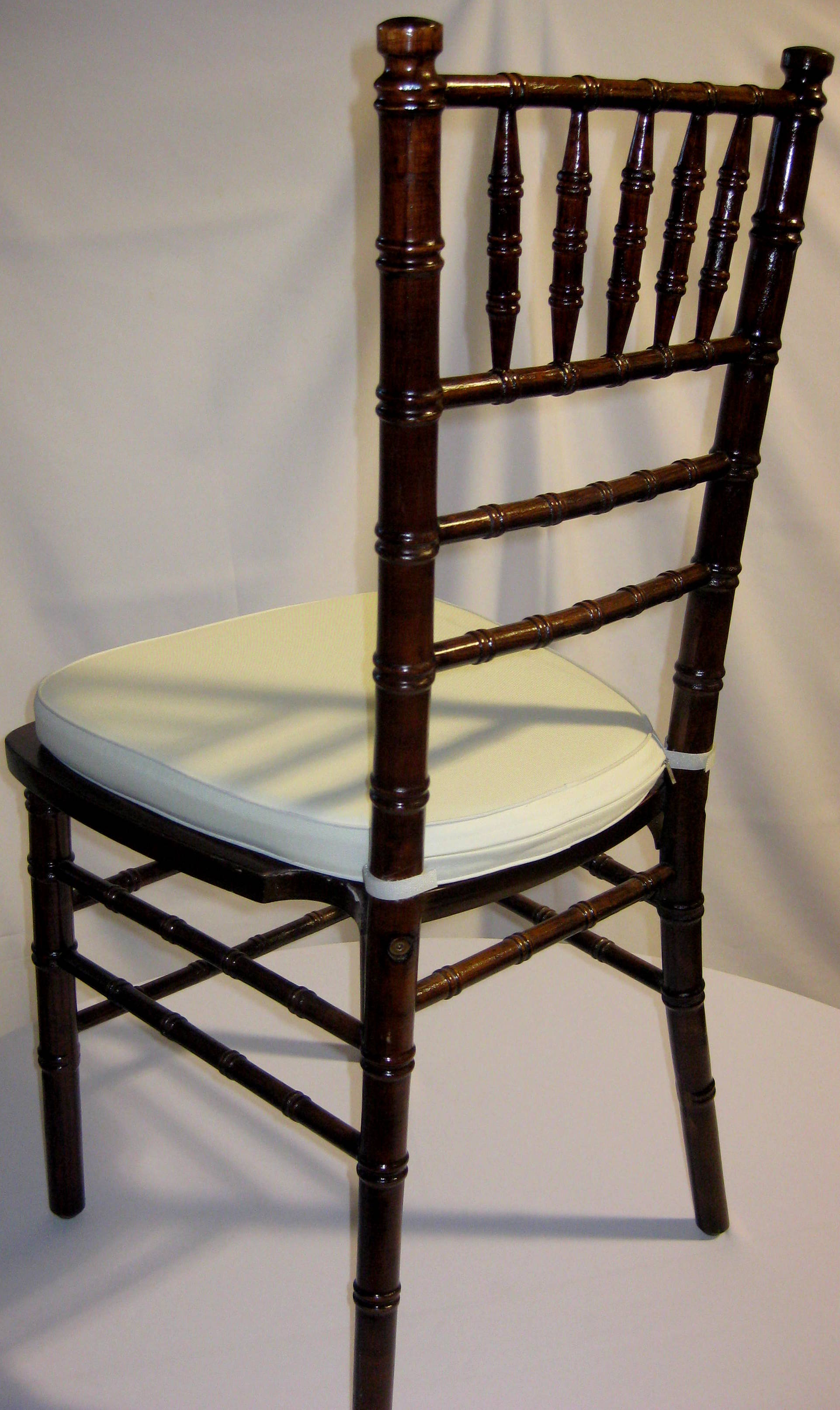 Chiavari Chairs Archives