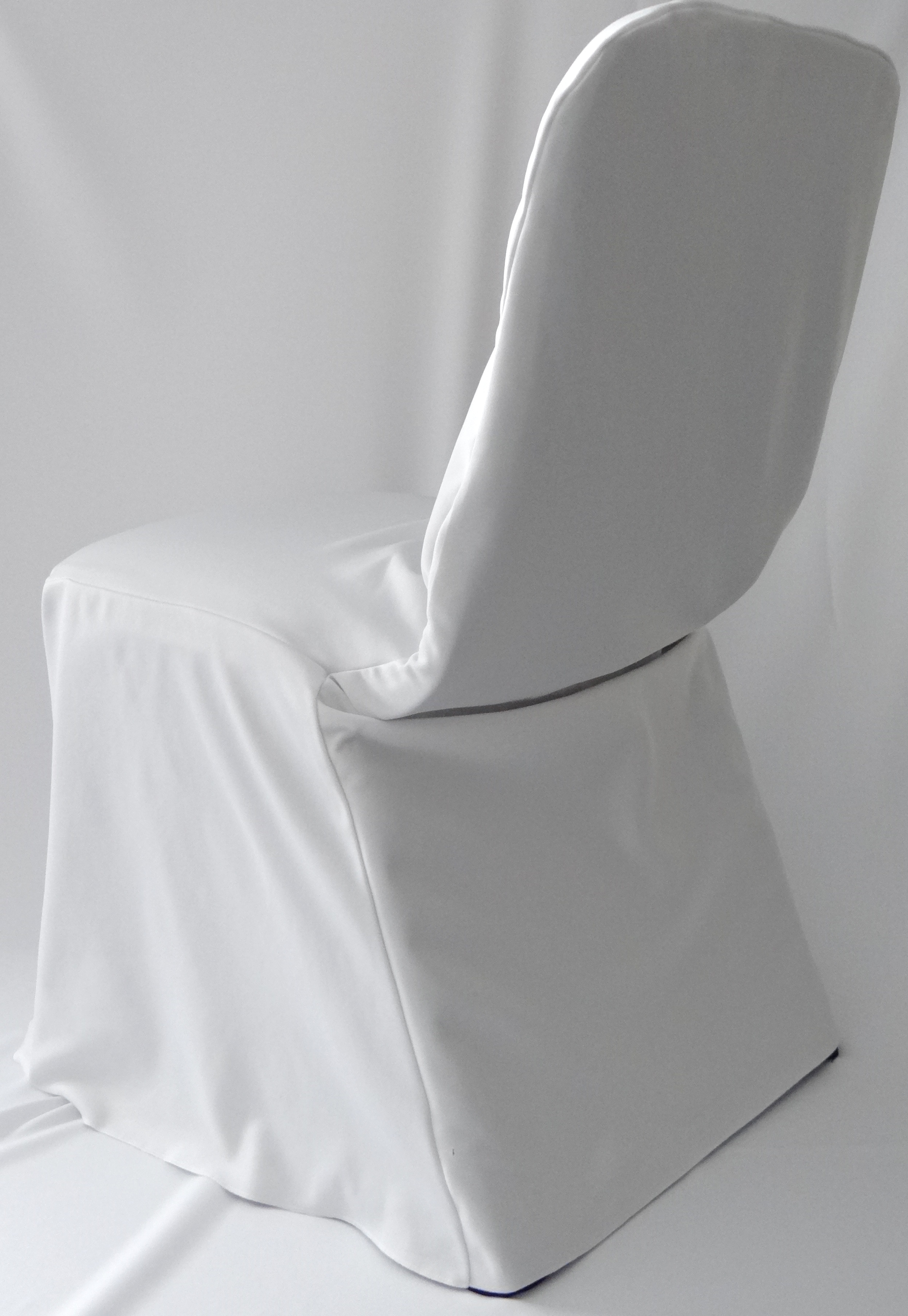 Chair covers Archives